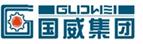 武汉国威重型机械制造有限公司